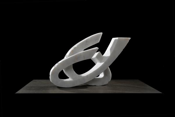 artsper oeuvre art sculpture