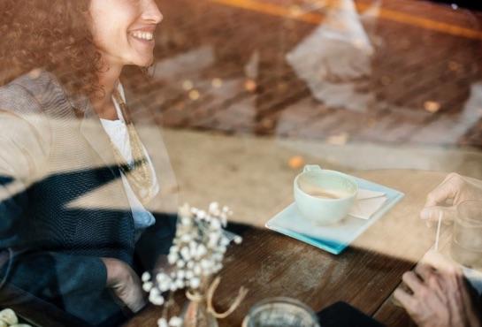 comment draguer une femme rencontre