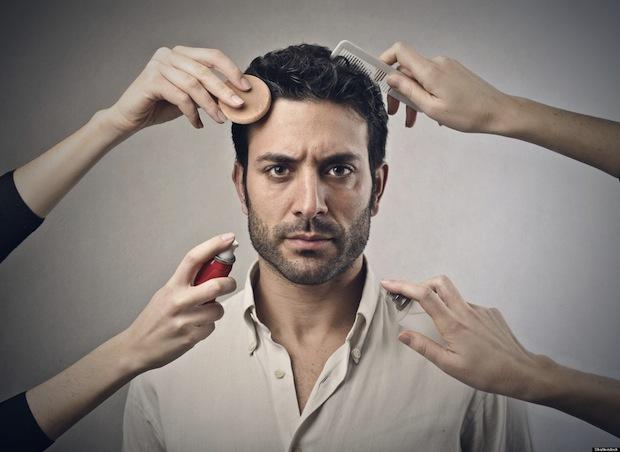 comment prendre soin de soi homme apparence