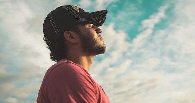 Comment prendre soin de soi (homme) en 5 conseils ?