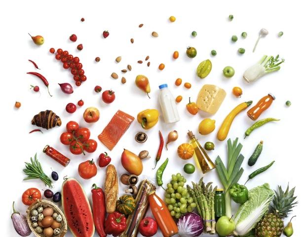 comment prendre soin de soi nutrition