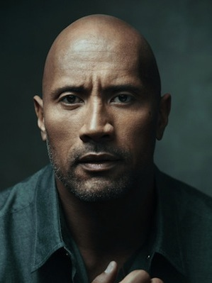 comment se raser la tete chauve le crane the rock