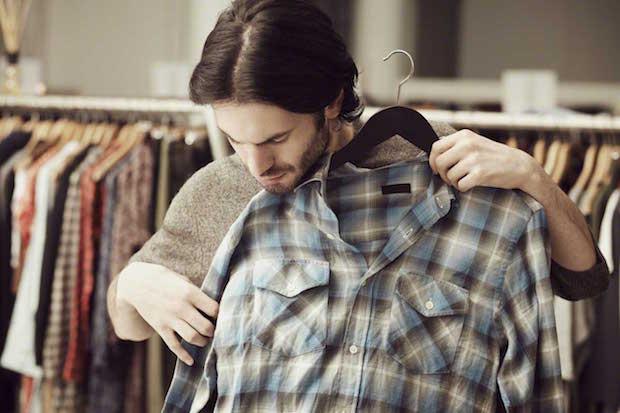 conseil mieux shabiller homme masculin mode amuser