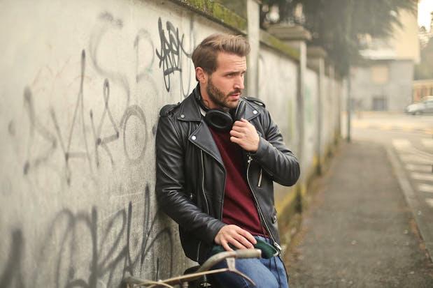 6 conseils simples pour mieux s'habiller (homme) !