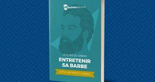 guide-entretien-barbe-barbedudaron