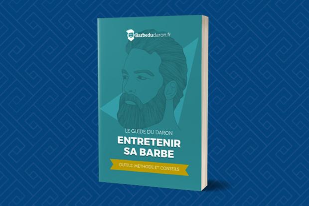 [Guide] Les clés pour bien entretenir sa barbe !