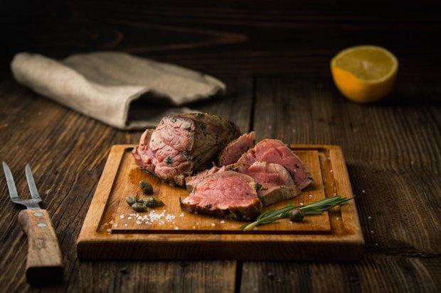 Le meilleur thermomètre de cuisson pour votre cuisine