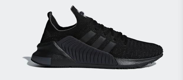 Adidas Climacool Primeknit