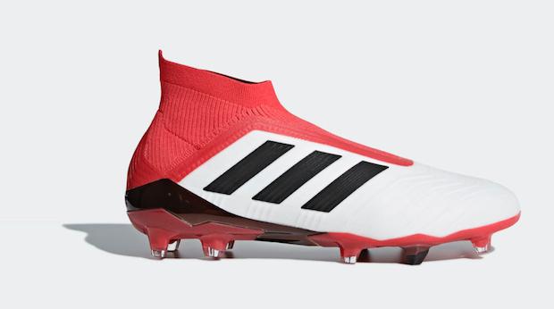 chaussures de football nike montante cranpons