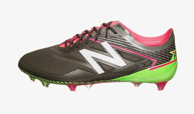 Meilleures chaussures de foot New Balance Furon