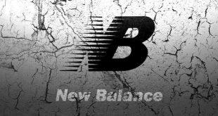 New Balance, l'histoire de la marque