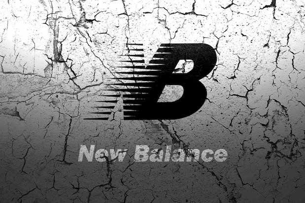 New Balance, l'histoire de la marque mythique