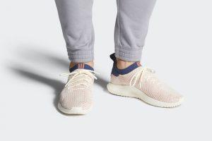 Selection nouveaute Adidas sneaker basket 2018