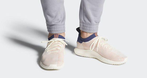 Sélection des nouvelles sneakers Adidas