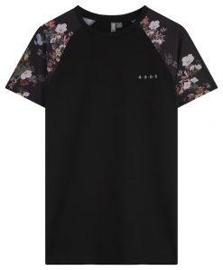 T-shirt sechage rapide Asos