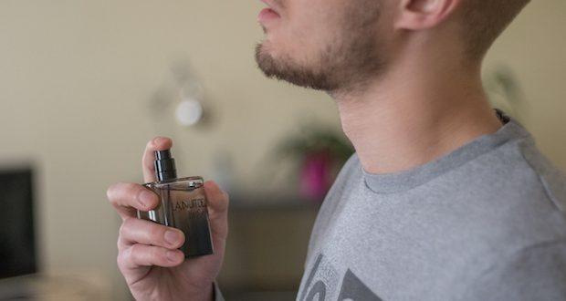 avis la nuit de lhomme yves saint laurent test parfum homme blog 0