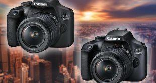 canon-eos-2000d-4000d avis