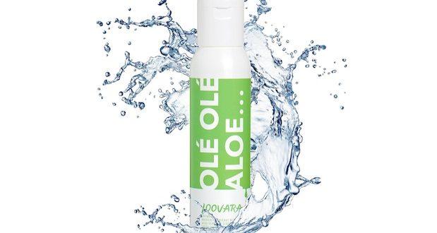Le lubrifiant naturel, pourquoi l'utiliser et lequel choisir ?
