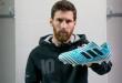 Quelle est la meilleure chaussure de foot ? Le top 12 !