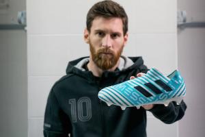 quelle est la meilleure chaussure de foot