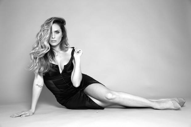 Sextoys Clara Morgane – Une gamme élégante !