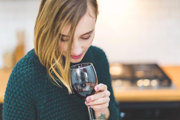 vin 2018 viticole