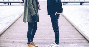 Conseils pour recuperer votre ex-petite amie
