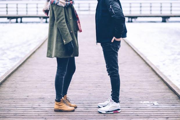 Conseils pour récupérer votre ex-petite amie