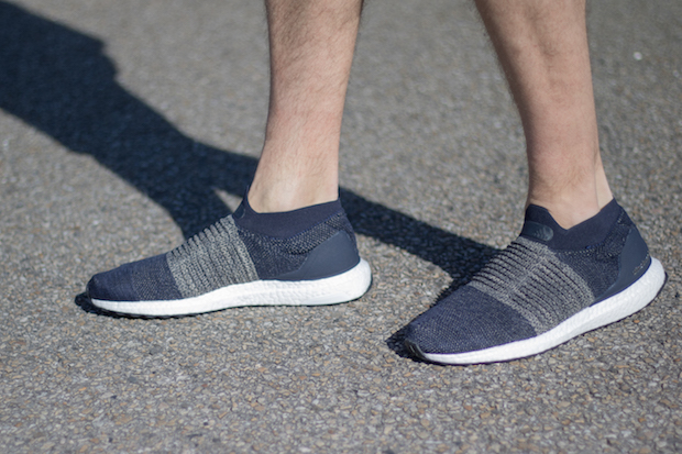 adidas ultra boost laceless test avis 10