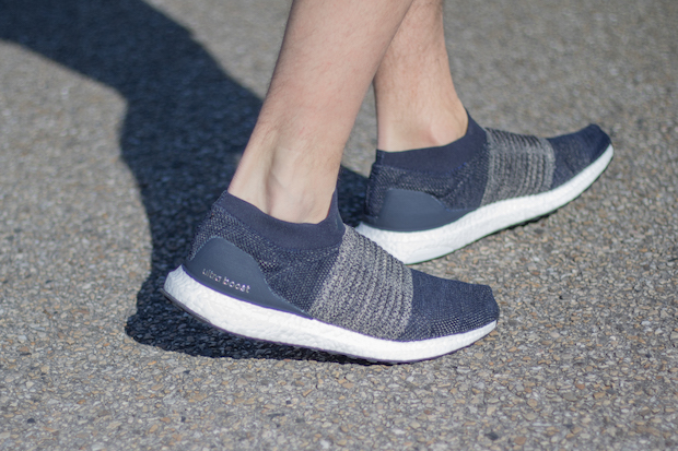 adidas ultra boost laceless test avis 2