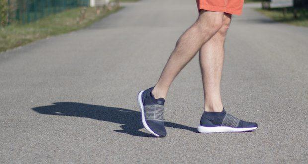 [Test & Avis] Adidas Ultra Boost Laceless