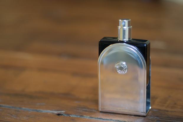 70f8ef47a0 Avis] Parfum Voyage d'Hermès pour homme | Gentleman Moderne