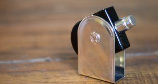 avis voyage dhermes parfum homme test 8