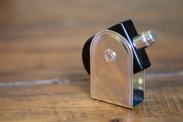 [Avis] Parfum Voyage d'Hermès pour homme