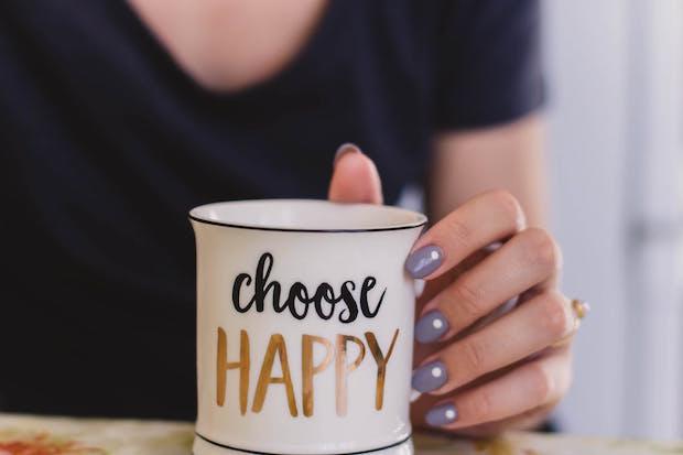 comment bien se reveiller de bonne humeur et bien dormir