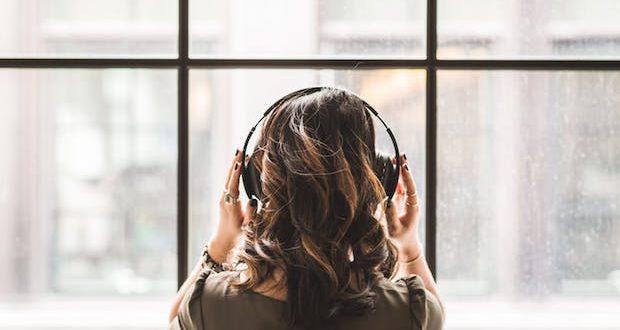 SONDAGE – Comment écoutez-vous de la musique en 2018 ?