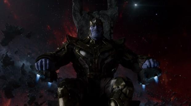 figurine pop marvel avengers 3 infinity war thanos