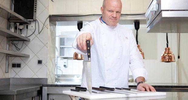 meilleur couteau cuisine comment choisir quel est