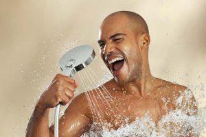meilleur gel douche homme quel est le