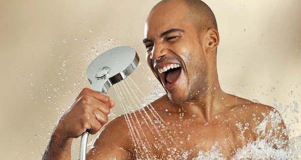 Quel est le meilleur gel douche homme ?