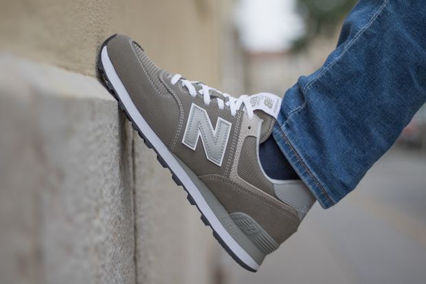 https://gentlemanmoderne.com/wp-content/uploads/2018/03/new-balance-574-test-avis-Classic-Grey.jpg