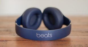 test beats studio 3 bluetooth casque essai 9