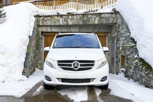 test mercedes classe v meribel