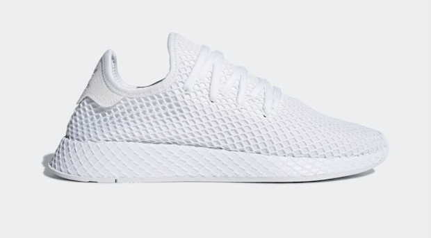 Top-10-des-baskets-ete-2018-Adidas-Deerupt