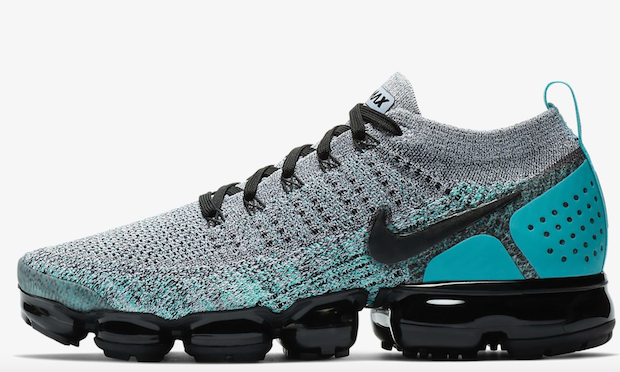Top-10-des-baskets-ete-2018-Nike-Vapor-Max