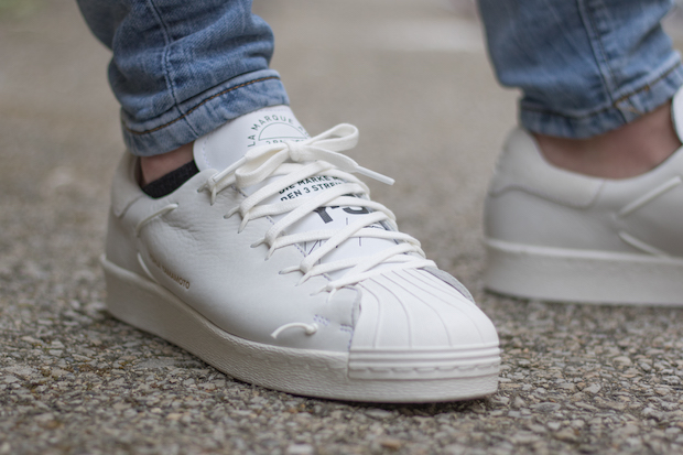 avis footshop blog lifestyle homme 1 adidas y3