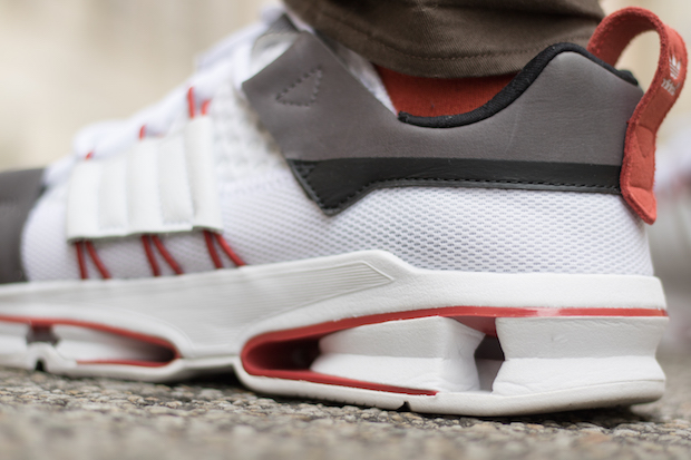 avis footshop blog lifestyle homme 11 adidas consortium