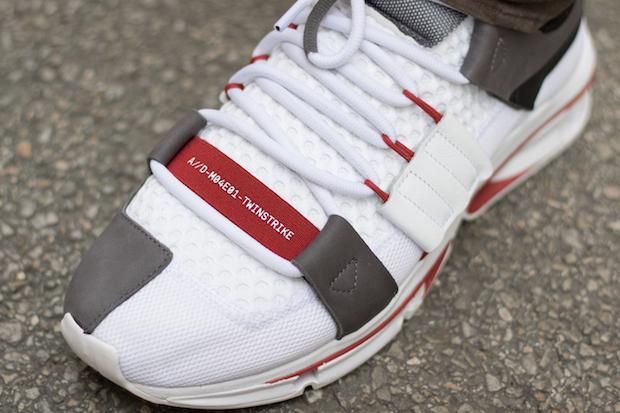 avis footshop blog lifestyle homme 7 adidas consortium