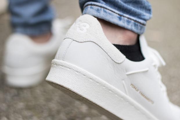 avis footshop blog lifestyle homme 8 adidas y3