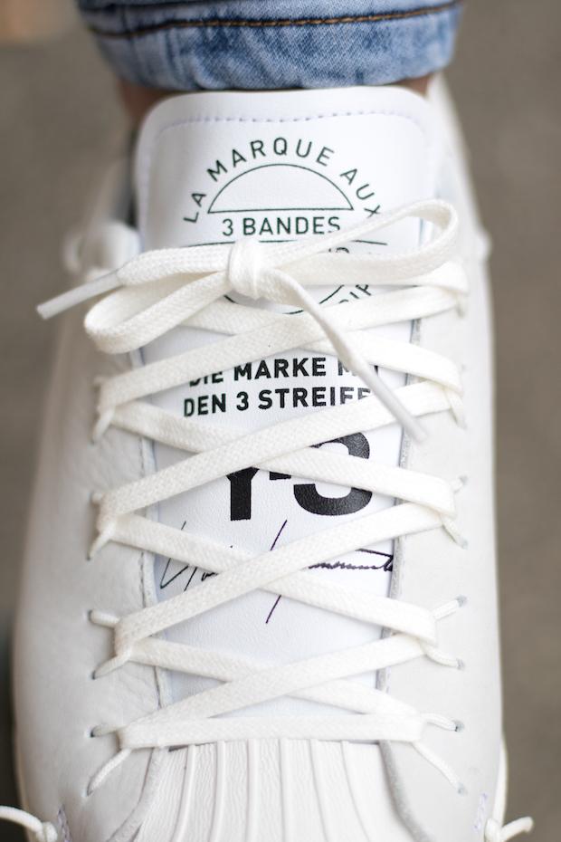 avis footshop blog lifestyle homme 9 adidas y3